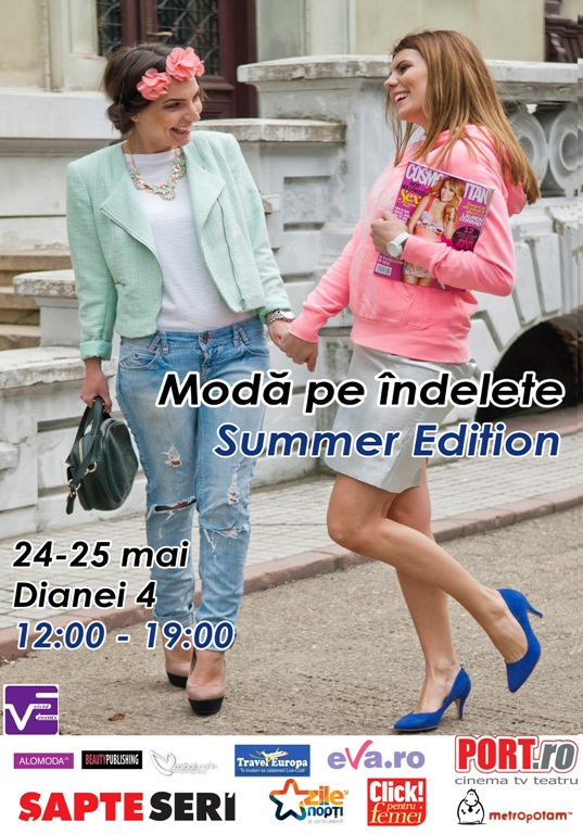 Dianei 4 event sezon