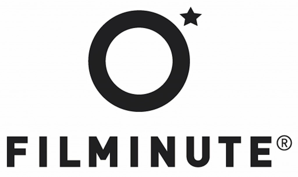 FILMINUTE LOGO
