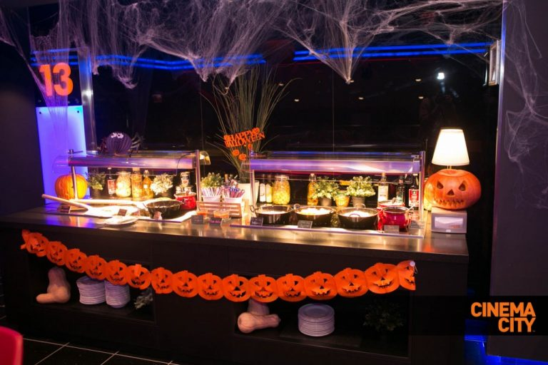 vip-halloween-party_cinema-city-parklake