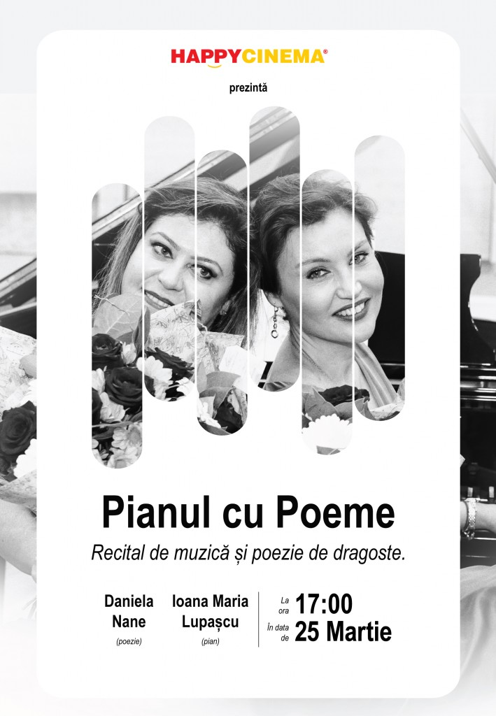 Poster-pianul-cu-poeme-promo-online