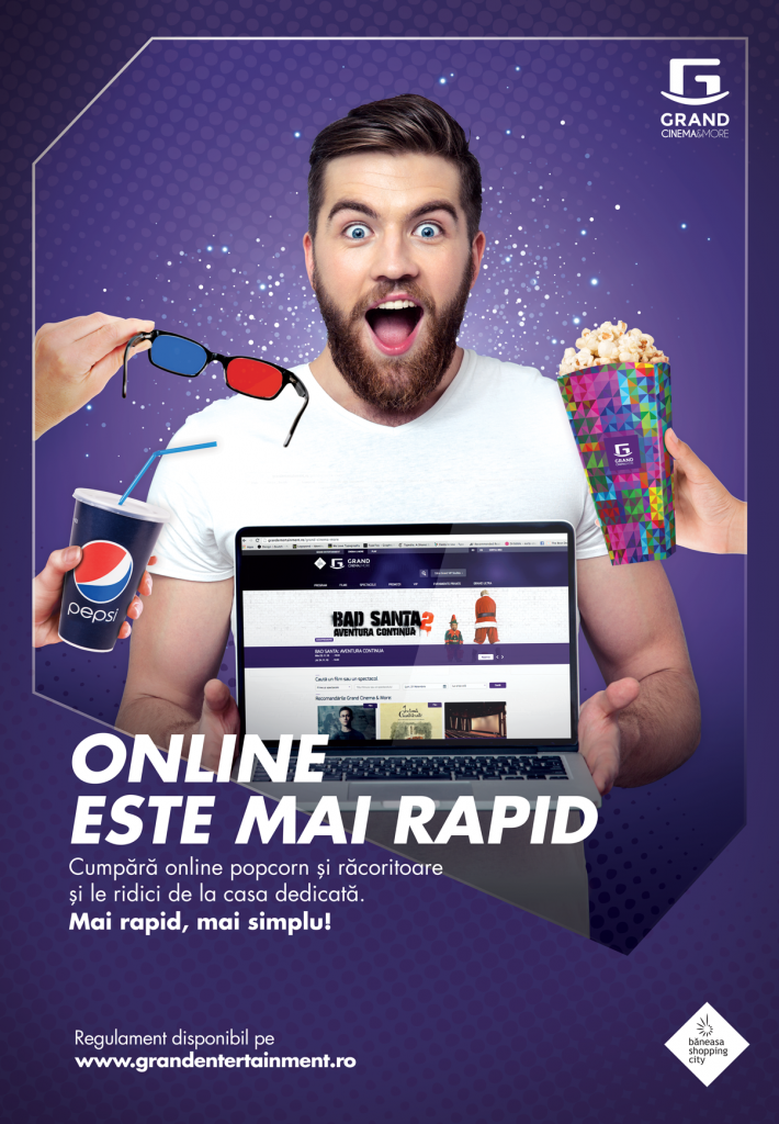 Online Payment_Grand Cinema & More