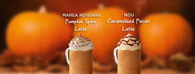 PSL Starbucks