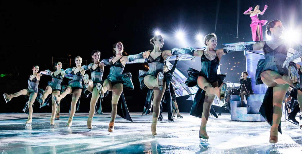 Hot-Shivers-Intimissimi-On-Ice