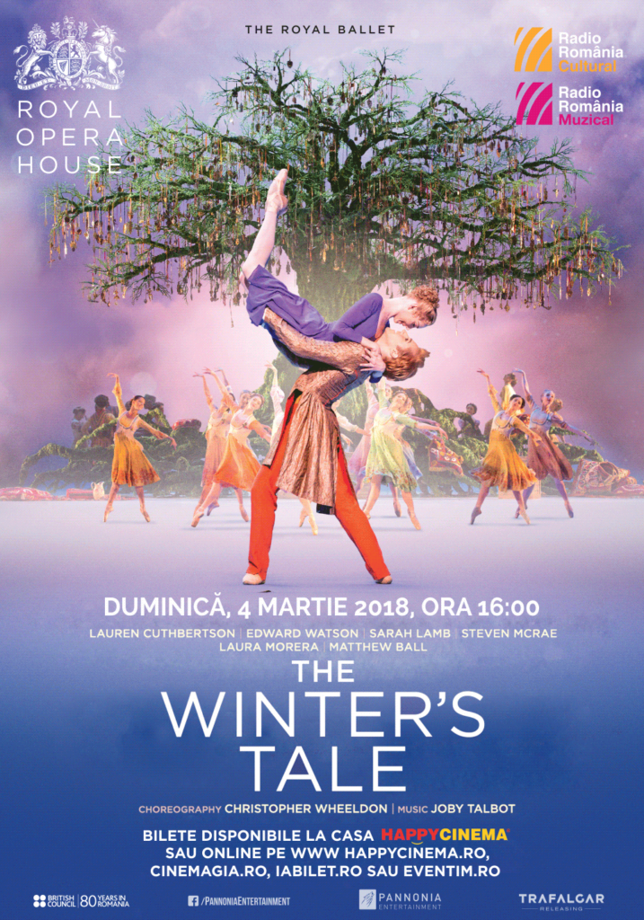 POSTER-winters-tale