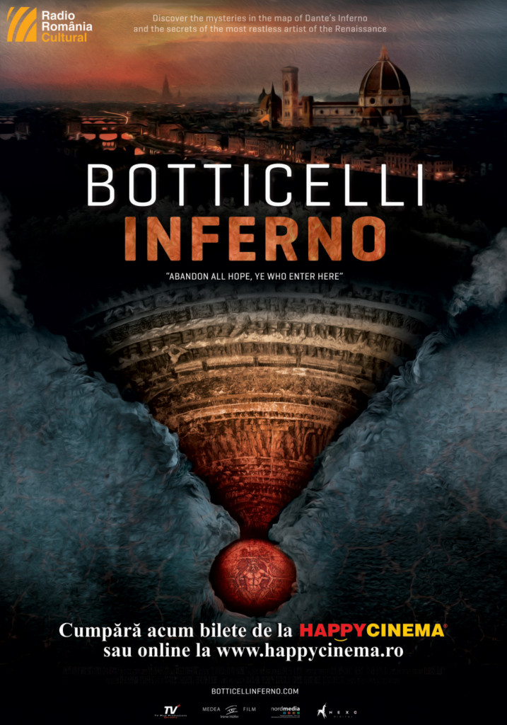 poster-botticelli-inferno