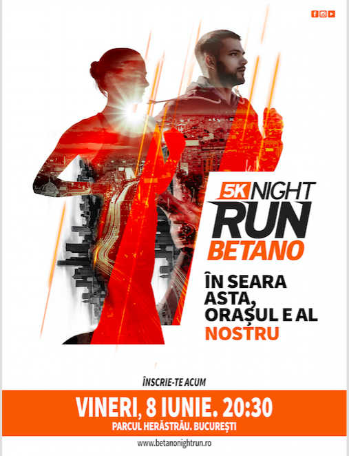 5K_Betano_Night_Run