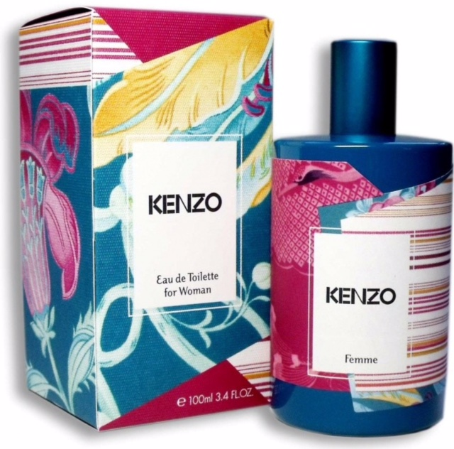 Kenzo-Pour-Femme-Once-Upon-A-Time
