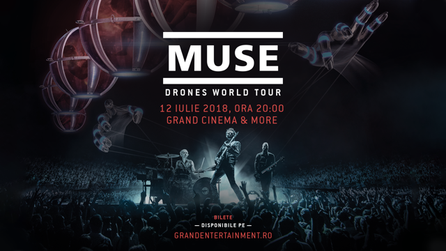 Muse Drone Tour_Grand Cinema & More