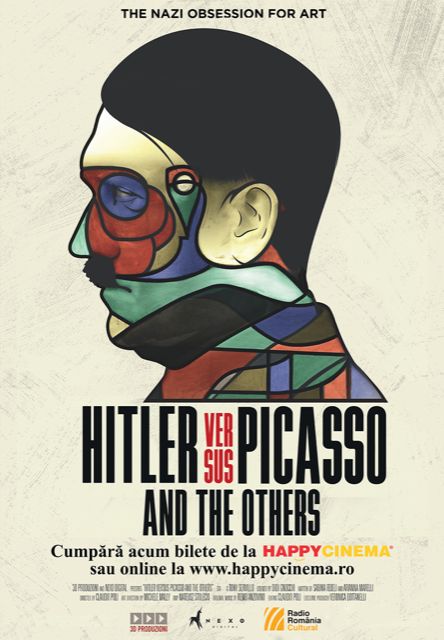 poster-hitler-versus-picasso