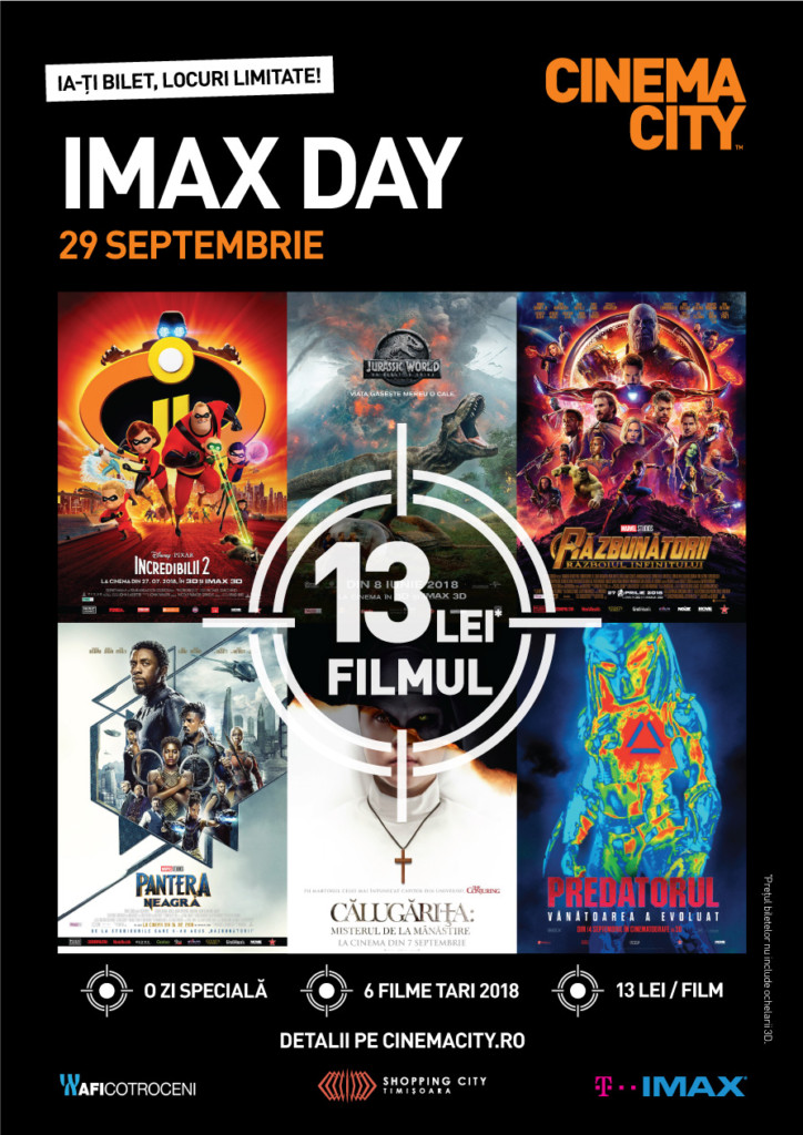 IMAX Day_poster