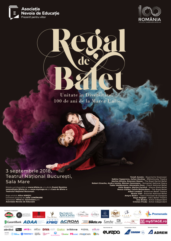 regal-de-balet