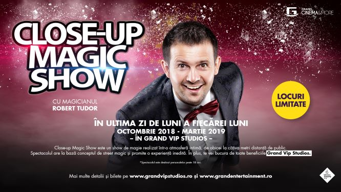 Close_UP_Magic-show