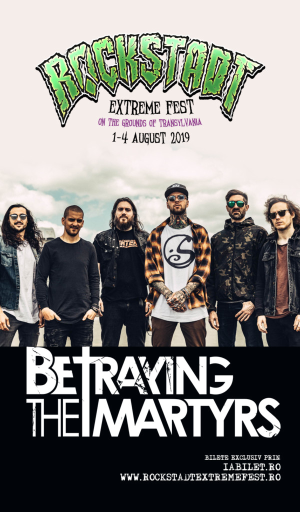 Poster_Betraying the Martyrs la REF 2019