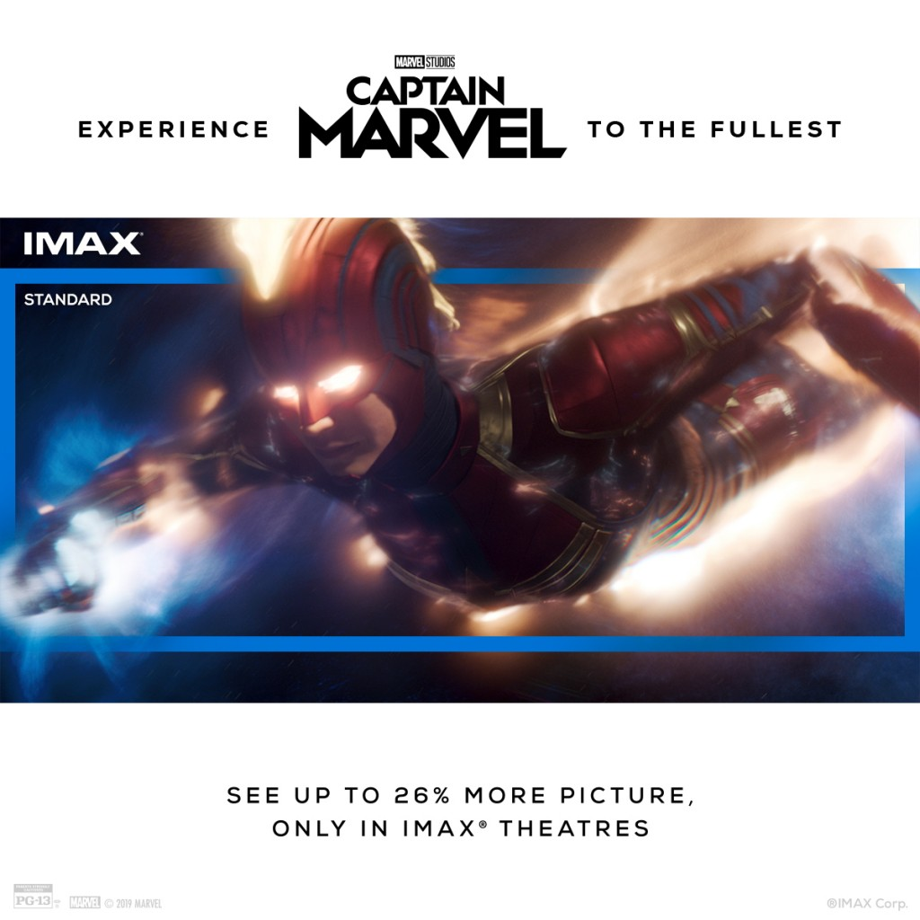 Captain Marvel_Aspect Ratio x
