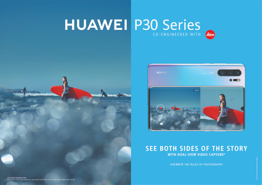Dual_view_video_Huawei