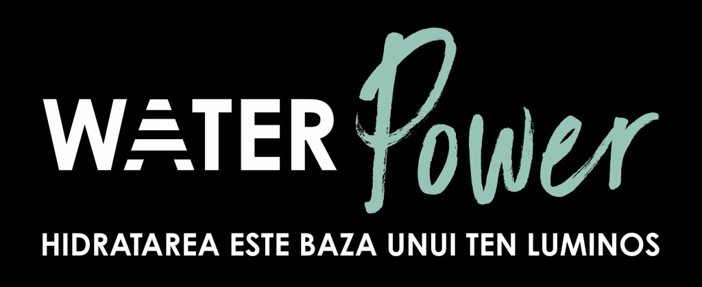 Water_Power_logo