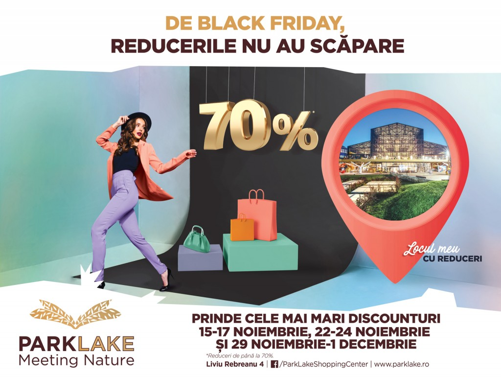 KV_ParkLake_BlackFriday