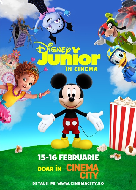 DisneyJuniorCinemaParty_RO